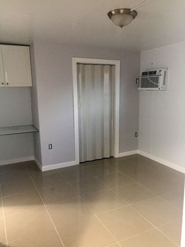 Apartment for Rent in Palm Beach