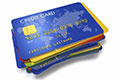 Credit cards transfers help to pay your debt dowm