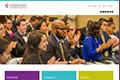 The Congressional Hispanic Leadership Institute (CHLI)