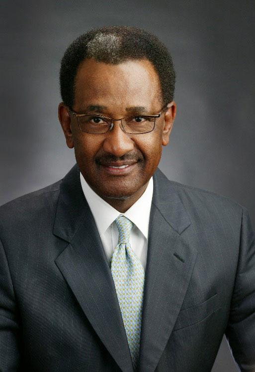 Palm Beach State College President Dennis Gallon To Retire